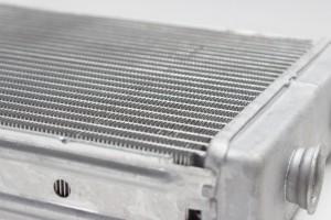 AIAG CQI-17: Lötprozesse (Soldering System Assessment)
