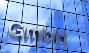 Die Organisationsberatung mit Schwerpunkt Qualitätsmanagement-Beratung sowie integriertem Management wird im November 2013 GmbH.