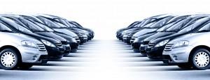Unsere Erfahrung im Bereich CQI-Beratung und Qualitätsmanagement in der Automobilindustrie