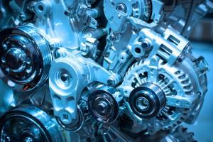 Das Team der Rhein S.Q.M. GmbH im Bereich CQI-Beratung / Qualitätsmanagement in der Automobilindustrie.