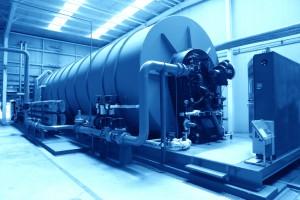 AIAG CQI-9: Wärmebehandlung (Heat Treat System Assessment)